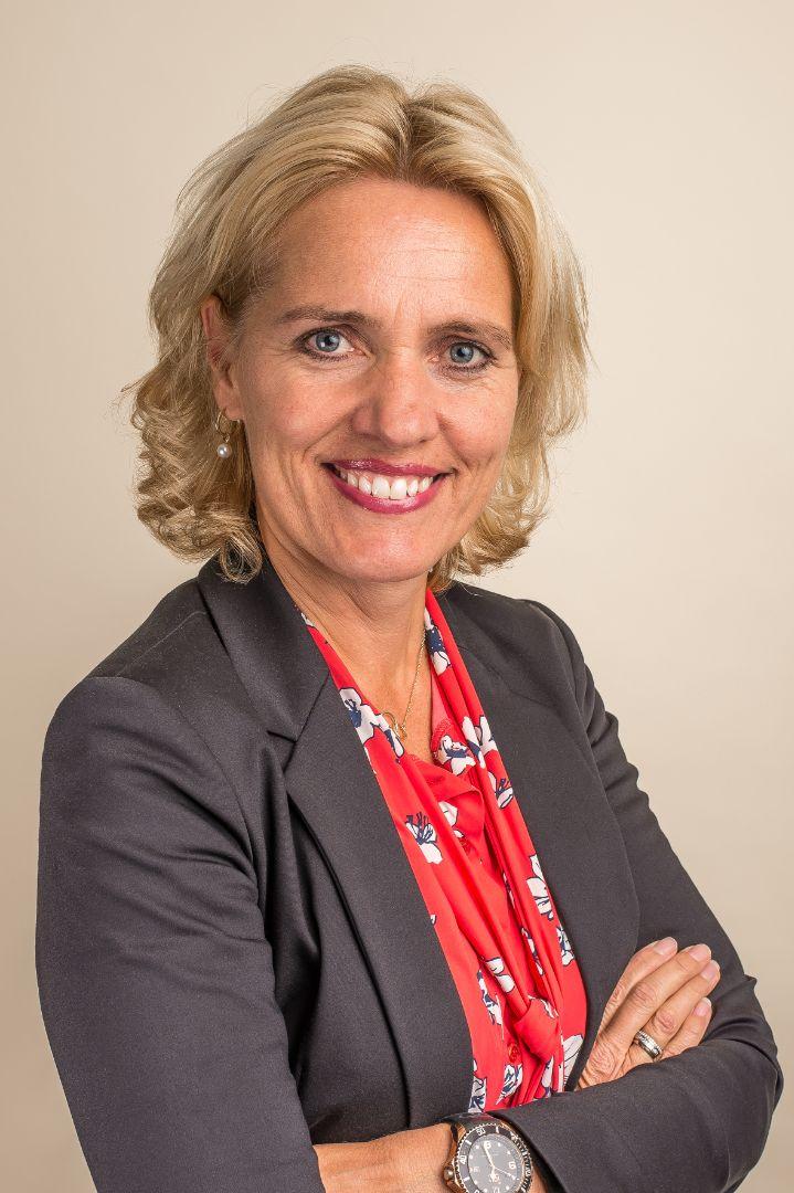 Nicole Meskers