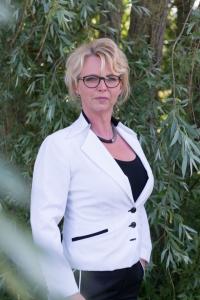 Anita Metzelaar